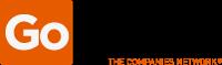 Gosocket Logo